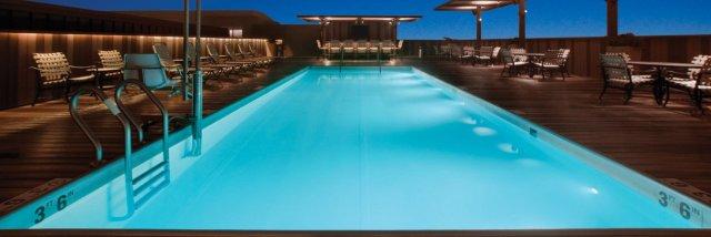 hyatt-regency-san-antonio-p119-pool-dusk-1280x427