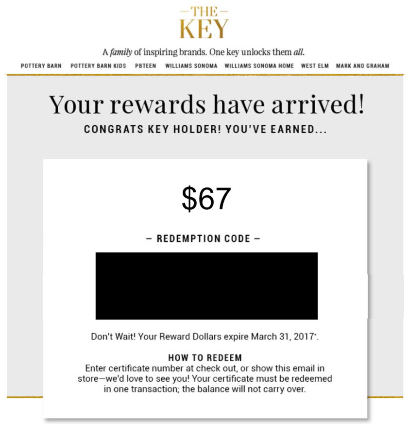 keyrewards